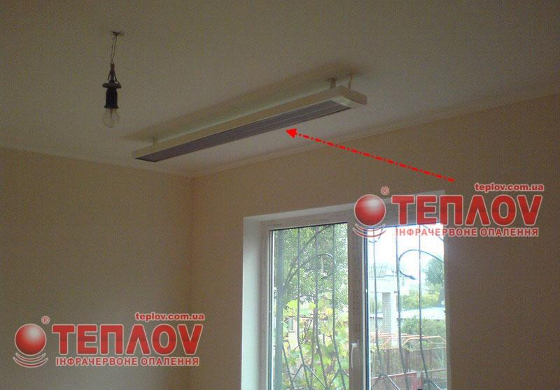 Проектируя экономичное отопление дачи электричеством нужно обратиться к специалистам для выбора оборудования