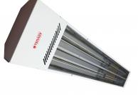 Infrared heater TeploV Y3000 - Teplov