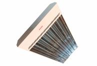 Infrared heater TeploV Y9000 - Teplov