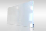 Promiennik podczerwieni NT500 - Teplov